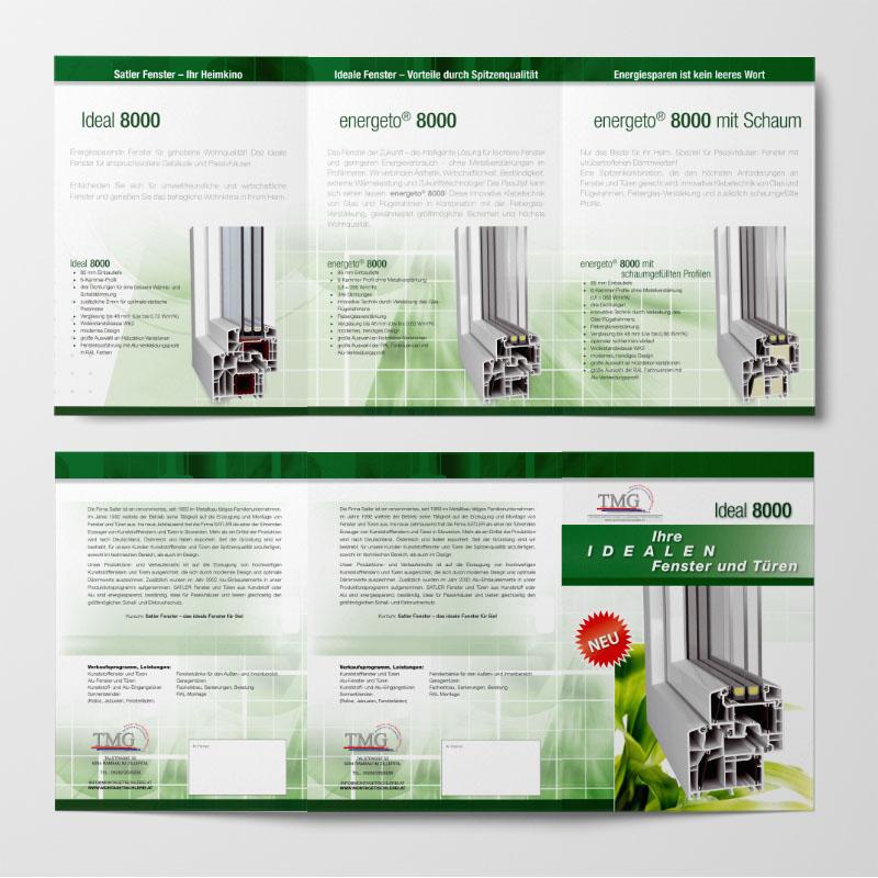 Referenca-zlozenka-800x800px-V