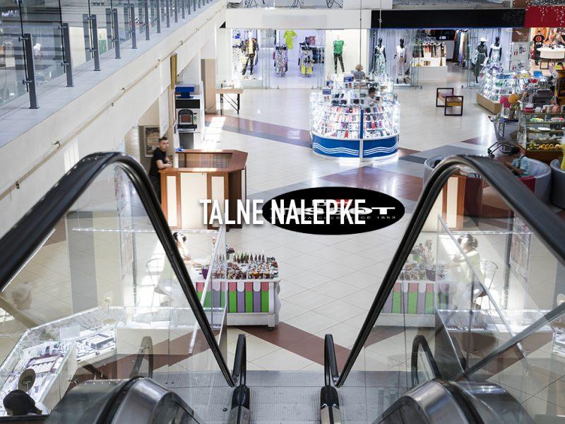 Naslovna-Talne-nalepke-1000x740px