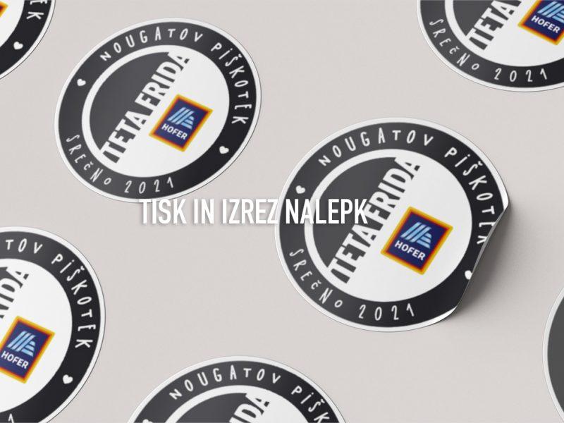 Naslovna-nalepke-1000x740px