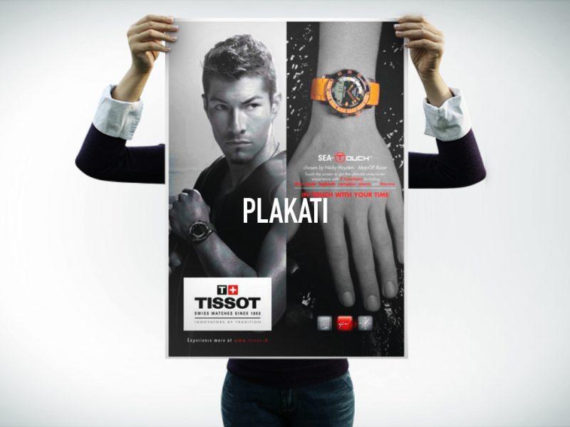 Naslovna-plakat-1000x740px