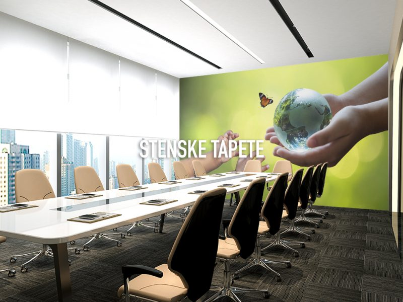 Naslovna-stenske-tapete-1000x740px